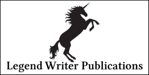 Legend-Writer-Logo